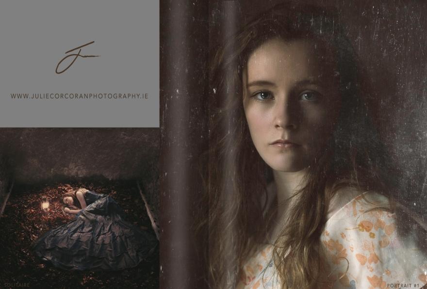 julie-corcoran-pdf