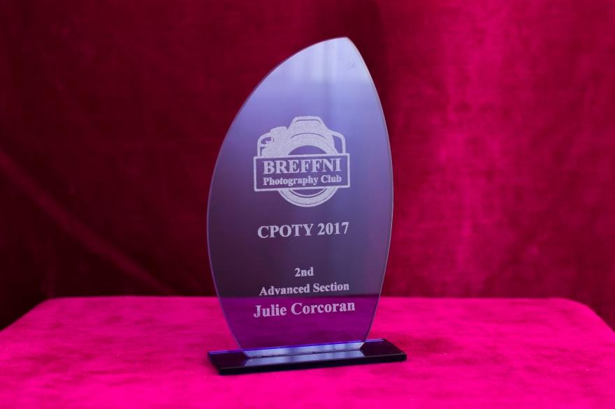 Julie Corcoran